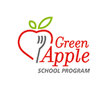 Green Apple School Program - A Metro Initiative